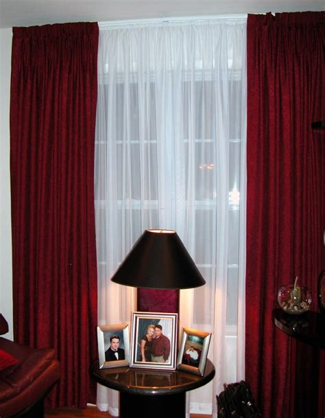 living room curtain ideas curtain designs for living room in 2011 design bookmark