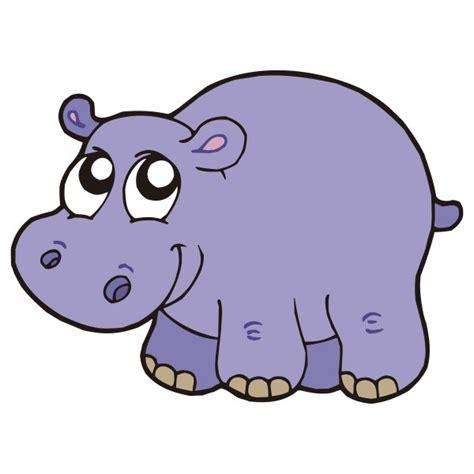 imagenes infantiles hipopotamo dibujo de ventanas related keywords dibujo de ventanas