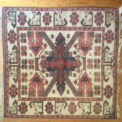 turkish tribal rugs turkish yagcibedir tribal carpet epoch