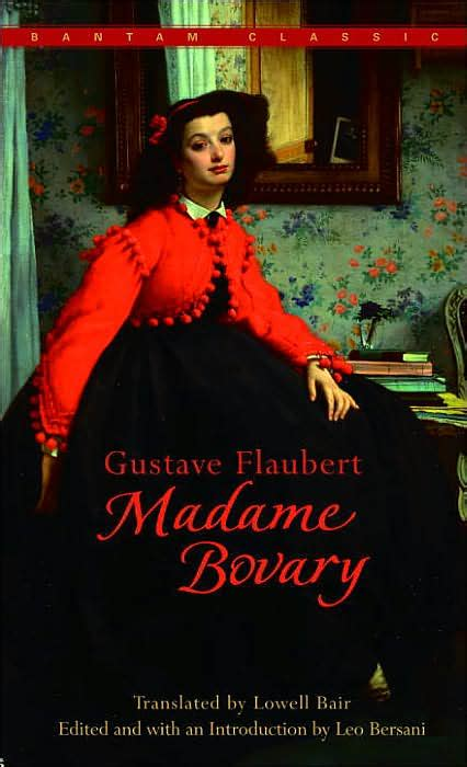 madame bovary books ap literature 2010 2011 madame bovary period 5