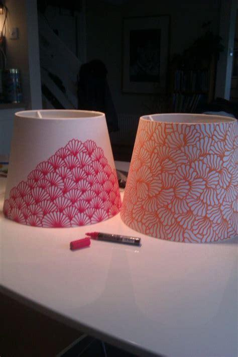 Can You Paint A L Shade by Les 25 Meilleures Id 233 Es De La Cat 233 Gorie Bricolage D Abat