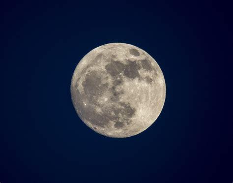 Calendrier Lune Jardin Jardiner Avec La Lune Jardinage Et Calendrier De La Lune