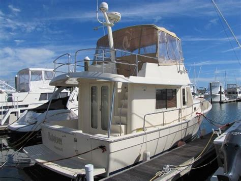 mainship boats for sale mainship boats for sale 16 boats
