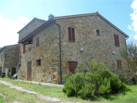 property for sale in umbria perugia paciano asking