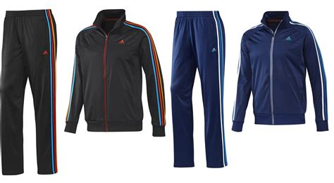 Adidas Trainingsanzug Herren by Adidas Herren M 228 Nner Trainingsanzug Ess 3s Pes Ts Sport
