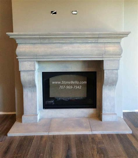 Marble Fireplace Mantels For Sale by Marble Fireplace Mantel For Sale Wpyninfo