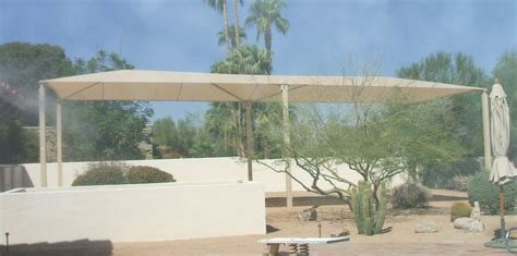 shade structures for backyards residential shade n net