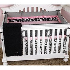 Cotton Tale Girly Crib Bedding 1000 Images About Baby Cribs On Baby Cribs Cribs And Hanging Crib