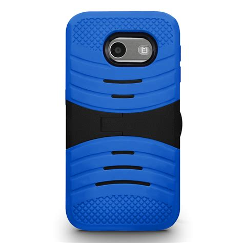 Hardcase Samsung Galaxy J7 Prime Ume for samsung galaxy j7 prime perx heavy duty silicone phone cover ebay