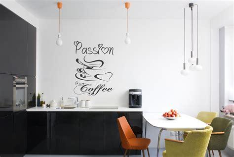 coffee shop wall design ideas wall designs for coffee shops crowdbuild for