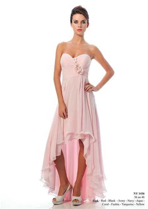 Robe De Soirée Taille 46 - robe de soir 233 e longue 224 marseille c 233 r 233 monie pr 234 t 224 porter