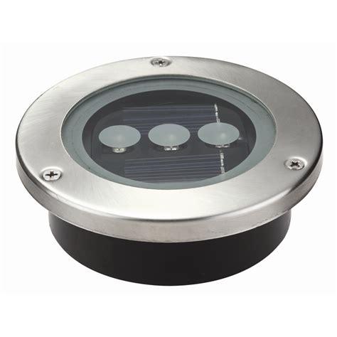 solar deck lighting kits deck lighting kits bunnings 28 images solar magic
