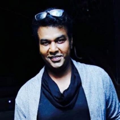 actor ok video ok kanmani actor prabhu lakshman passes away