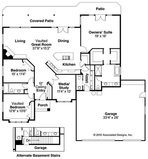 european house plans whitmore 30 335 associated designs 1000 images about best selling house plans on pinterest