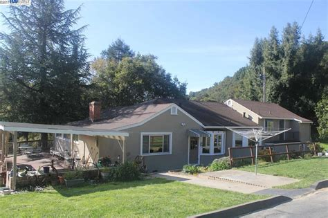 house for sale castro valley ca 6570 crow canyon rd castro valley ca mls 40775043