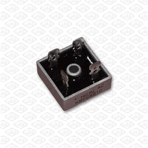 diode bridge kbpc5010 bridge rectifier kbpc5010