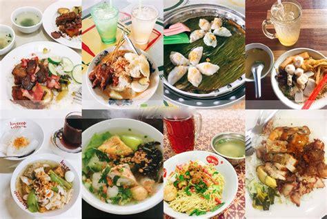 Makanan Di Oishii Ramen Pontianak 8 kuliner khas pontianak yang menarik untuk dicoba