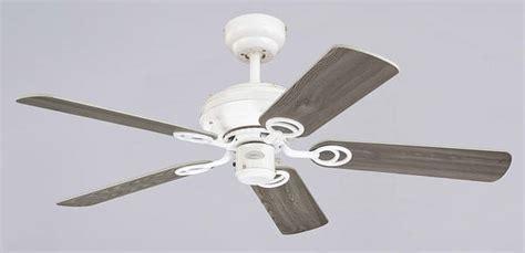 clearance ceiling fan ceiling fan code clearance
