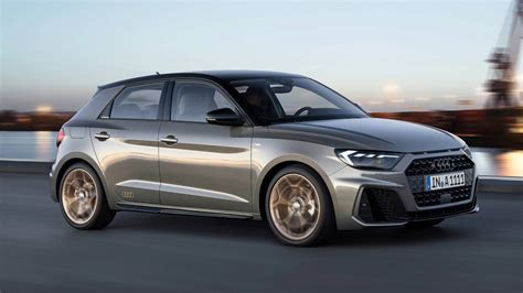 audi  officially revealed ditches diesel engines