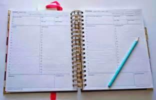 Design Planner Day Designer Planner Review