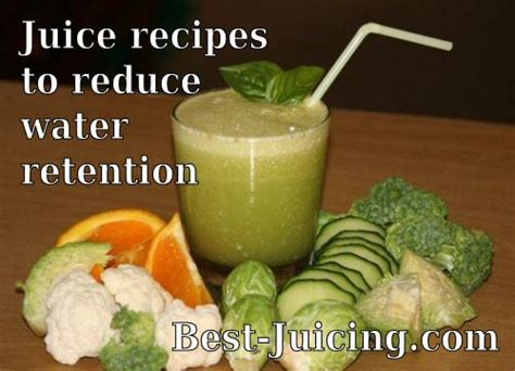 Catchment Detox Walkthrough by 25 Best Ideas About Water Retention On Water