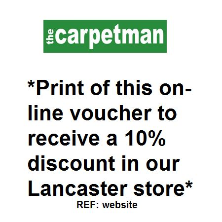 discount voucher uk flooring direct the carpet man suppliers of carpets and rugs throughout