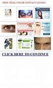 free trial color contacts beautiful brown hair color chart 11 brown hair color
