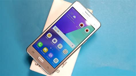 samsung s galaxy j2 prime lands in ph www unbox ph samsung galaxy j2 prime unboxing initial review your