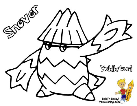 pokemon coloring pages pignite gritty pokemon printouts mantyke arceus free
