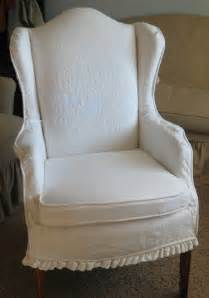 Before and after picture of a wingback i did recently out of white