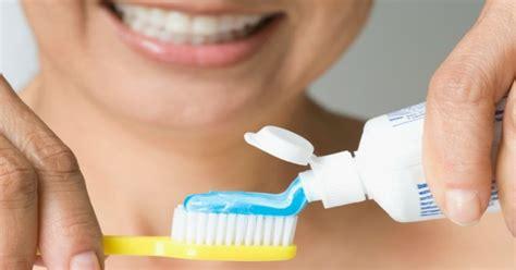 Pasta Gigi starberita cepat akurat benarkah pasta gigi