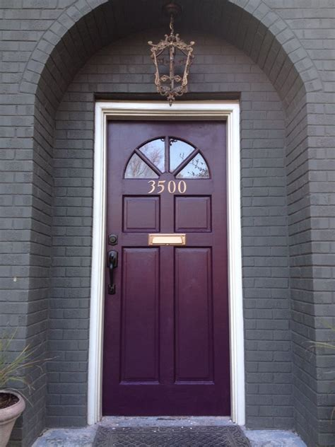 20 best ideas about purple door on purple front doors unique doors and blue doors