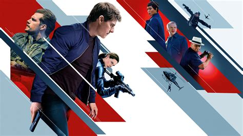 nedlasting filmer mission impossible fallout gratis mission impossible fallout 2018 film online hd gratis