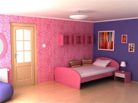 girly bedroom ideas girly bedroom design ideas wonderful