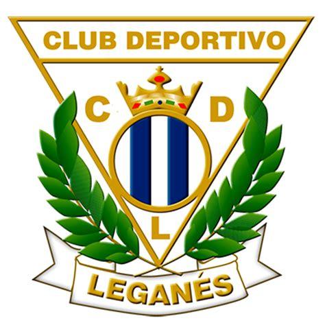 el club dumas o clube dumas web oficial de arturo p 233 rez reverte club deportivo legan 233 s wikip 233 dia a enciclop 233 dia livre