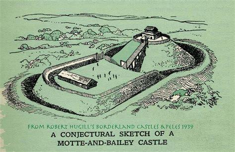 motte and bailey castle labeled diagram motte and bailey castle diagram car interior design