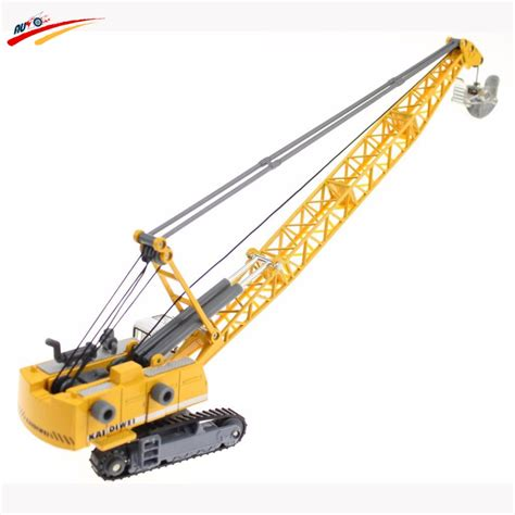 Crane 12 12 Big Sale Bundling B popular tower crane models buy cheap tower crane models
