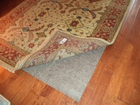 carpet pad area rug protect your area rug with a pad from rug pad usa jenns blah blah where the sweet stuff is