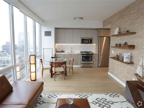 qps apartments long island city ny apartmentscom