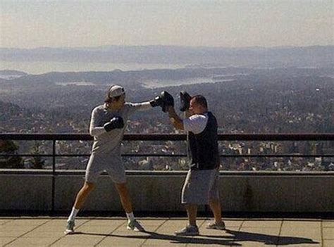 harry styles kicks off new fitness regime as he goes for a one order of irish beef one direction s niall horan shows