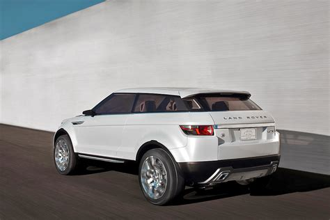 land rover concept land rover lrx related images start 0 weili automotive
