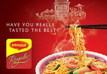 time maggi embraces penang white curry noodle mini