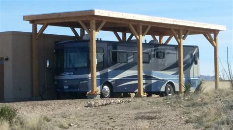 mobile rv awning repair mobile rv awning repair carport and rv covers m m home