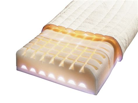 Polyurethane Foam Pillows by Polyurethane Foam Pillow With Removable Cover Air K