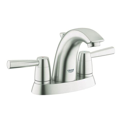 grohe kitchen sink faucets grohe kitchen sink faucets 28 images grohe eurosmart