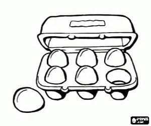 coloring eggs with food coloring food coloring pages food coloring book food printable