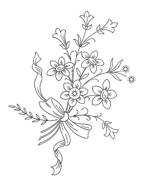 Embroidery Templates Free by 544 Best Embroidery Designs Images On