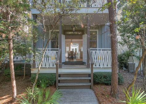 30a house rentals 30a luxury vacations 30a vacation rentals
