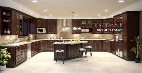 adornus cabinetry wholesale kitchen cabinets all wood 18 top adornus cabinetry wallpaper cool hd