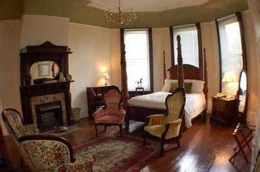 avenue inn bed and breakfast 25 best romantic new orleans inns
